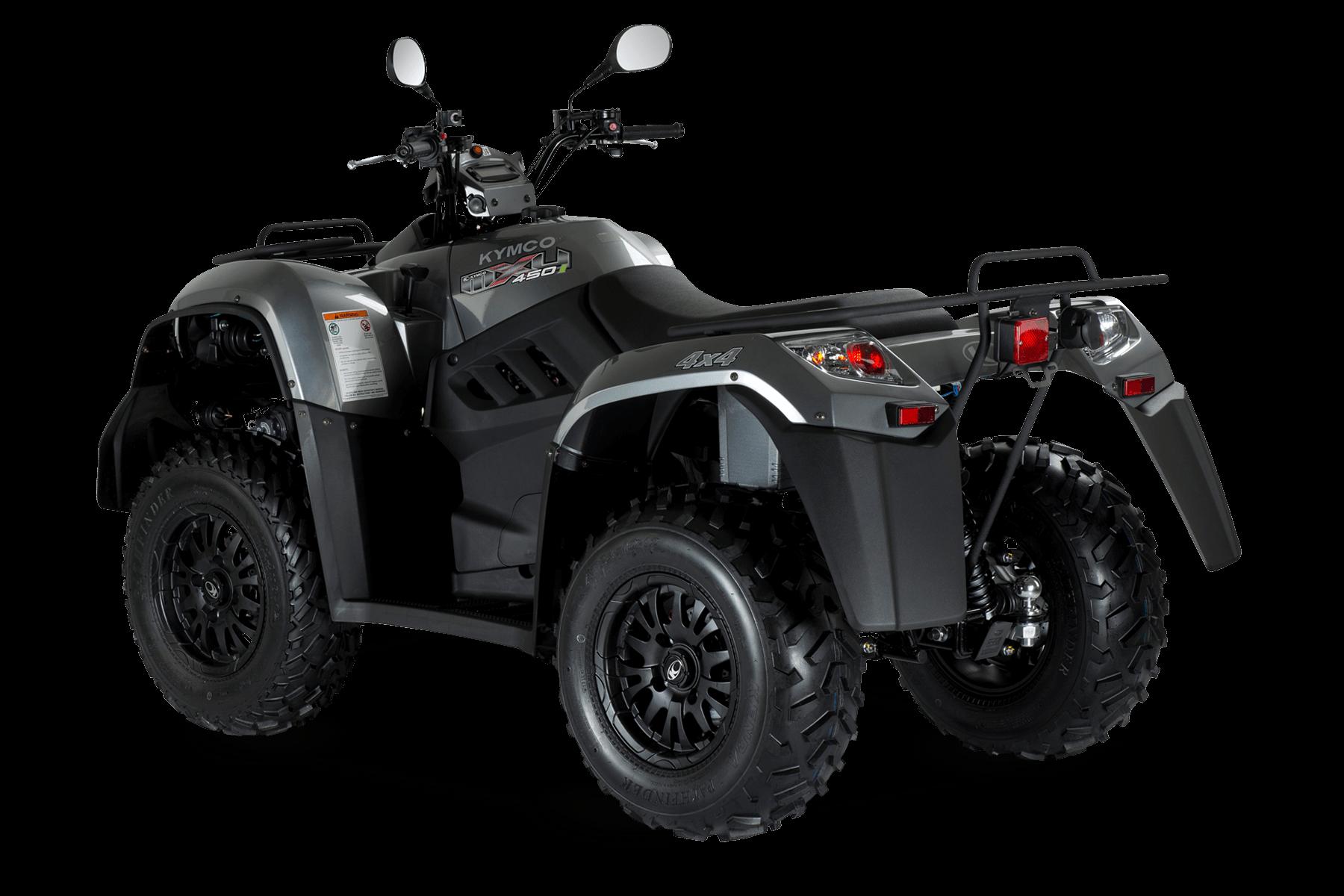 MXU 450i 06